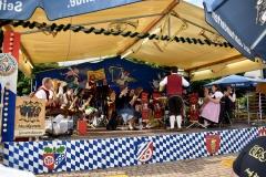 Gessertshausen liegt in der Nähe von Augsburg